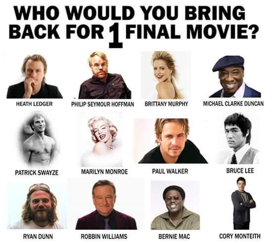 Paul Walker - meme