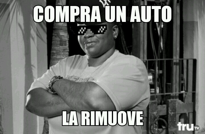 Bat 4 rasalta not gud :( - meme