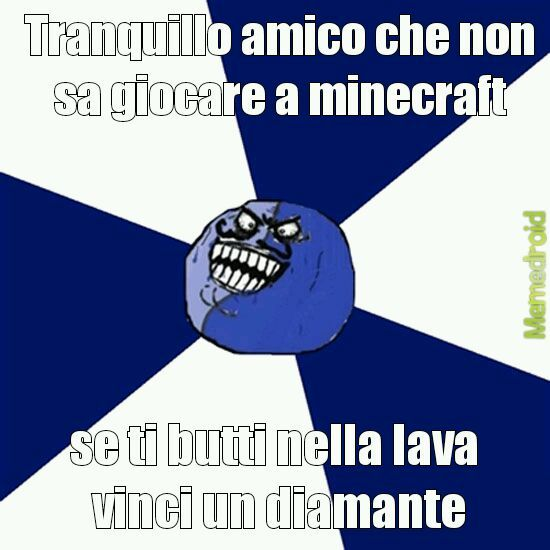 Culo - meme