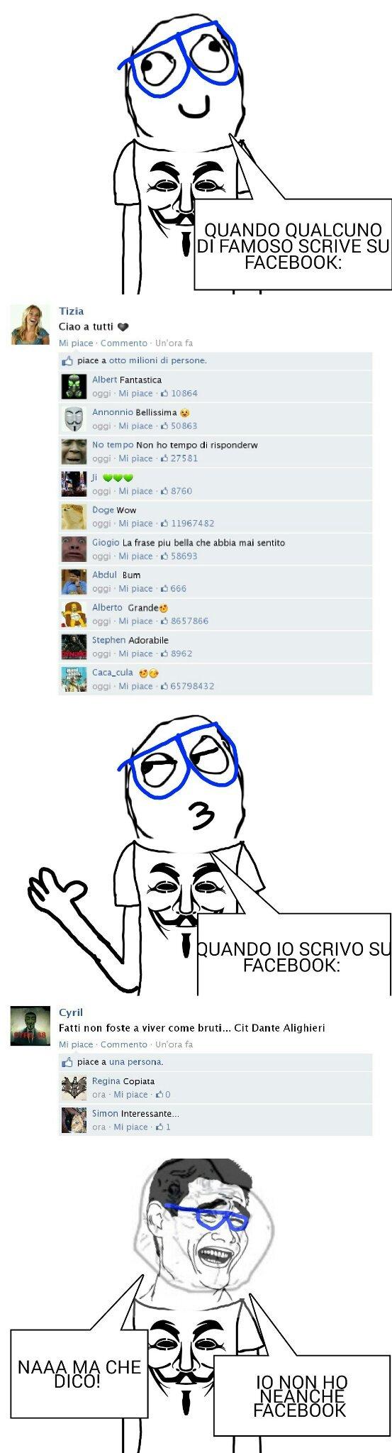 Cito Tizia - meme