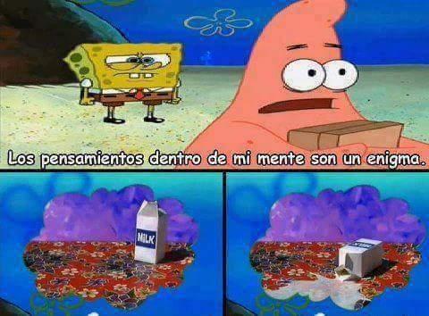 :w: - meme