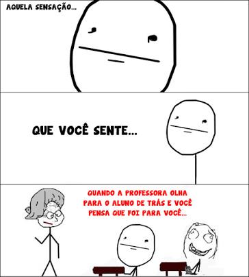True story (dá um medo mano) - meme