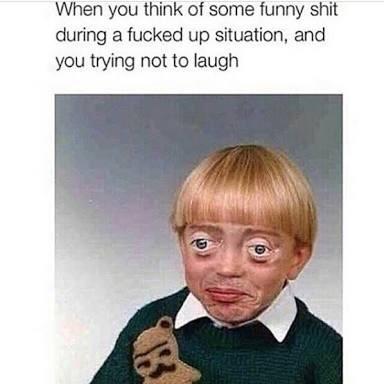 definitely - meme