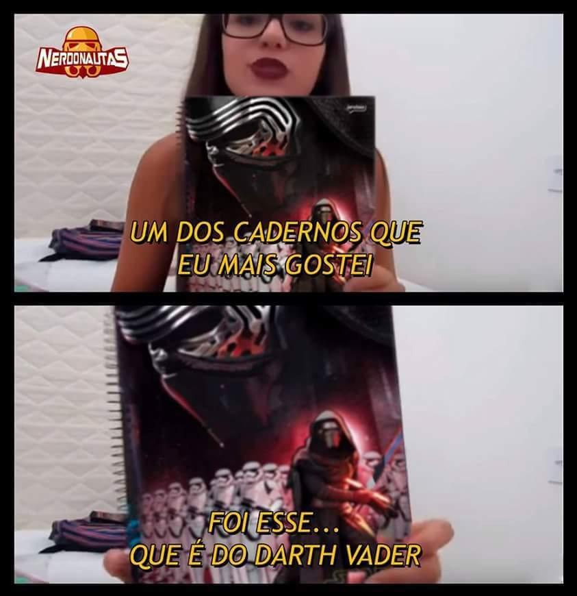 Darti Vaidi - meme