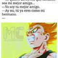 Friendzone nivel dios:'v