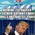 Mr. Meme (yay for puns)