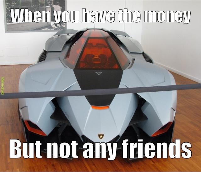 buy this 4 me - meme