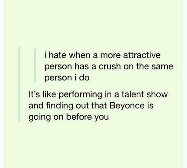 Dammit Beyonce - meme