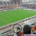 Fifa in Stadium Huehuehhe
