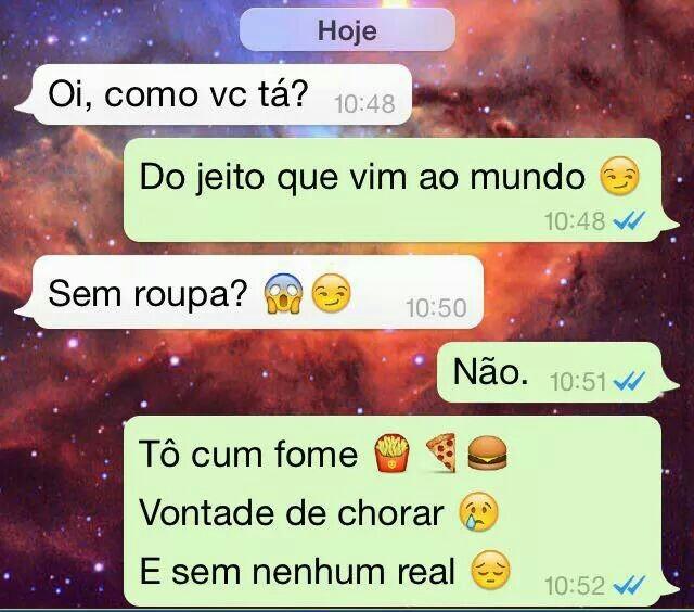Boa!! - meme
