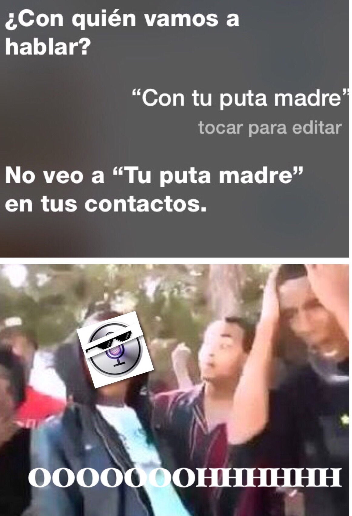 5558d77520a65 top memes de meme turn down for what en español ) memedroid