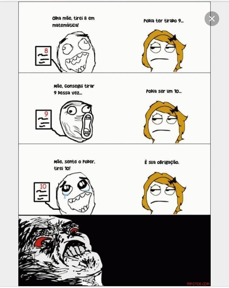 hahah kkk - meme
