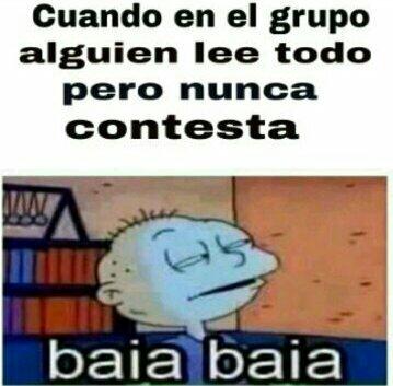 5679dc04d0342 baia,baia meme by serena02 ) memedroid