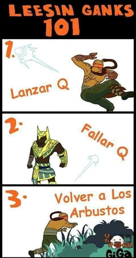 mzcavs las - meme