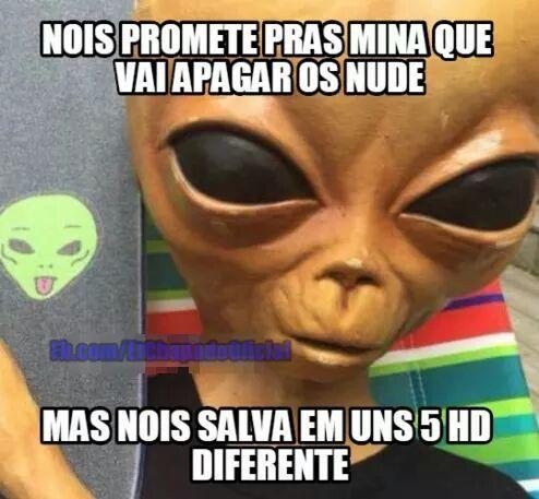 KD OS PUNHETEIROS DE PLATÃO? - meme