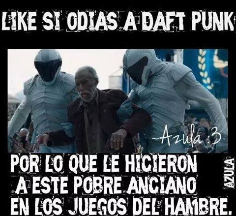 DDD: - meme