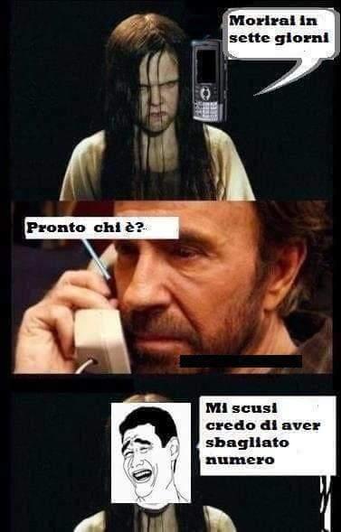 Chuck ❤ - meme