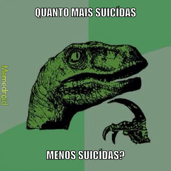 ? - meme