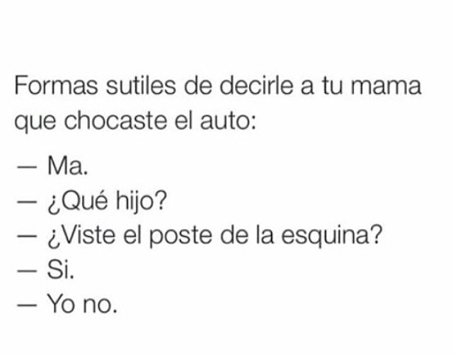 Jajajajaja #sigueme - meme