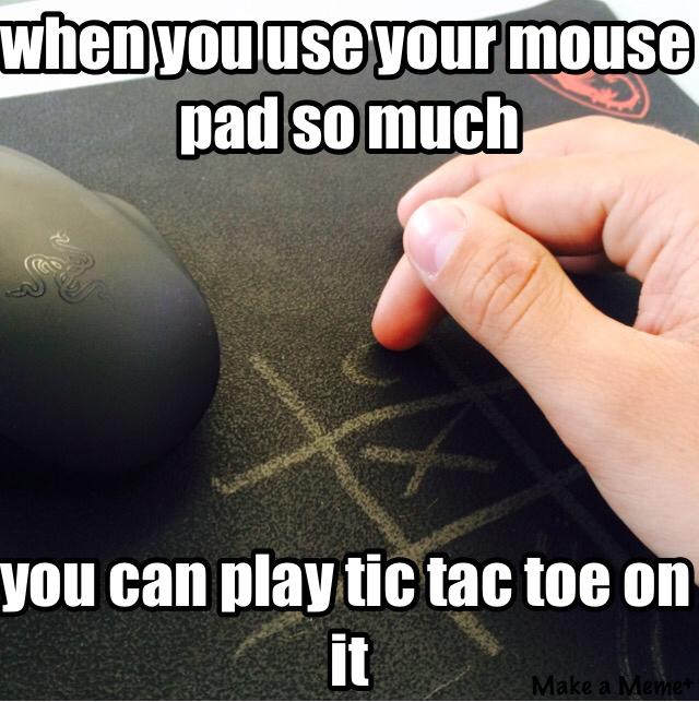 #PCMasterRace - meme