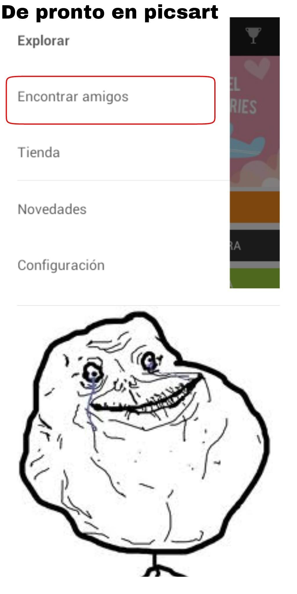 4ever - meme