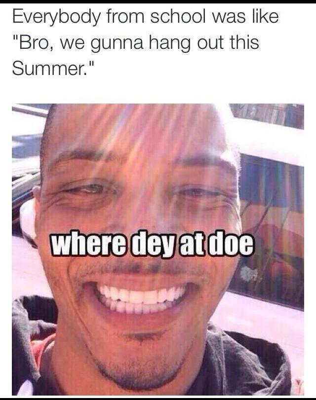 Where??? - meme
