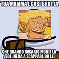 Tua mamma 2