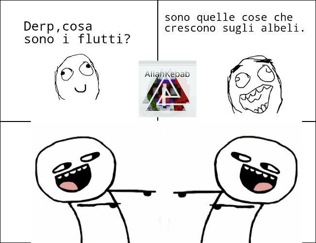 Cito Lucamemenetor-PierpalleScrotini e mlc2000