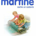 Bravo Martine ! xD