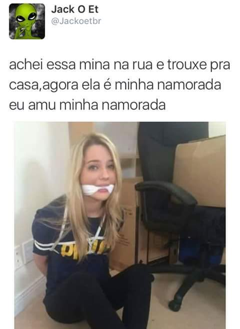 fsv - meme