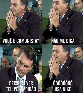 Bo3 - meme