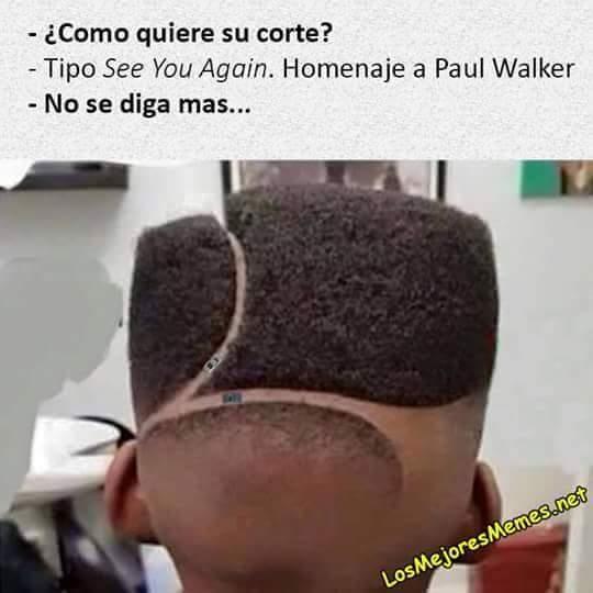 Paul :c - meme