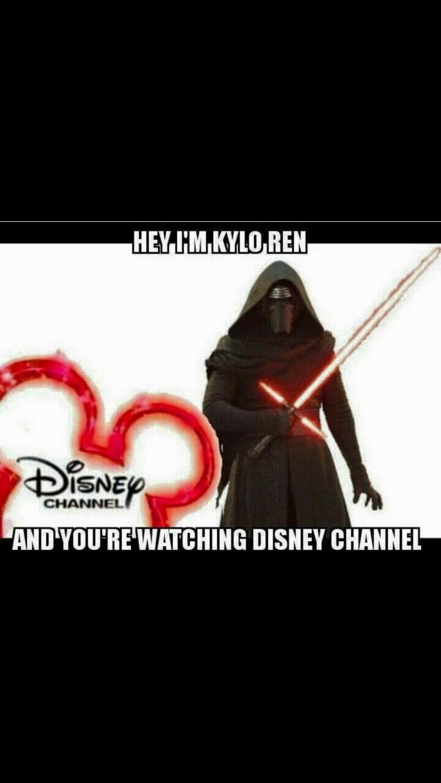 Damn Disney Play Too Much - meme