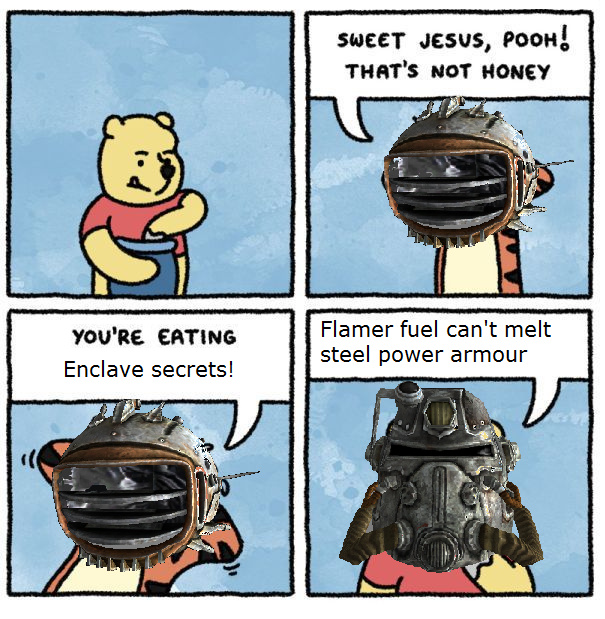 I cant think of any good titles so here is a cookie - meme