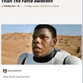 5th comment is a random insignificant storm trooper