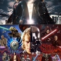 civil war... elige tu lado!