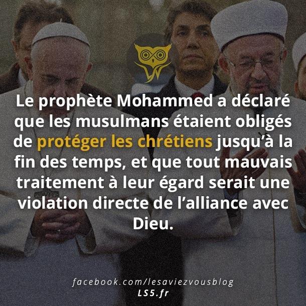 Ceux qui l'ont tuées si vous regarder ce même vous savez l'erreur que vous avez fait (ps : je suis pas musulman mais chrétien et n'oublier pas le pacte très ancien ne l'oublier pas )#jesuivaischarlie - meme