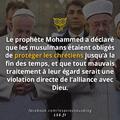 Ceux qui l'ont tuées si vous regarder ce même vous savez l'erreur que vous avez fait (ps : je suis pas musulman mais chrétien et n'oublier pas le pacte très ancien ne l'oublier pas )#jesuivaischarlie
