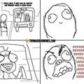 Ônibus troll