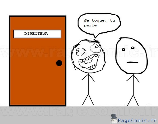 True story...XD - meme