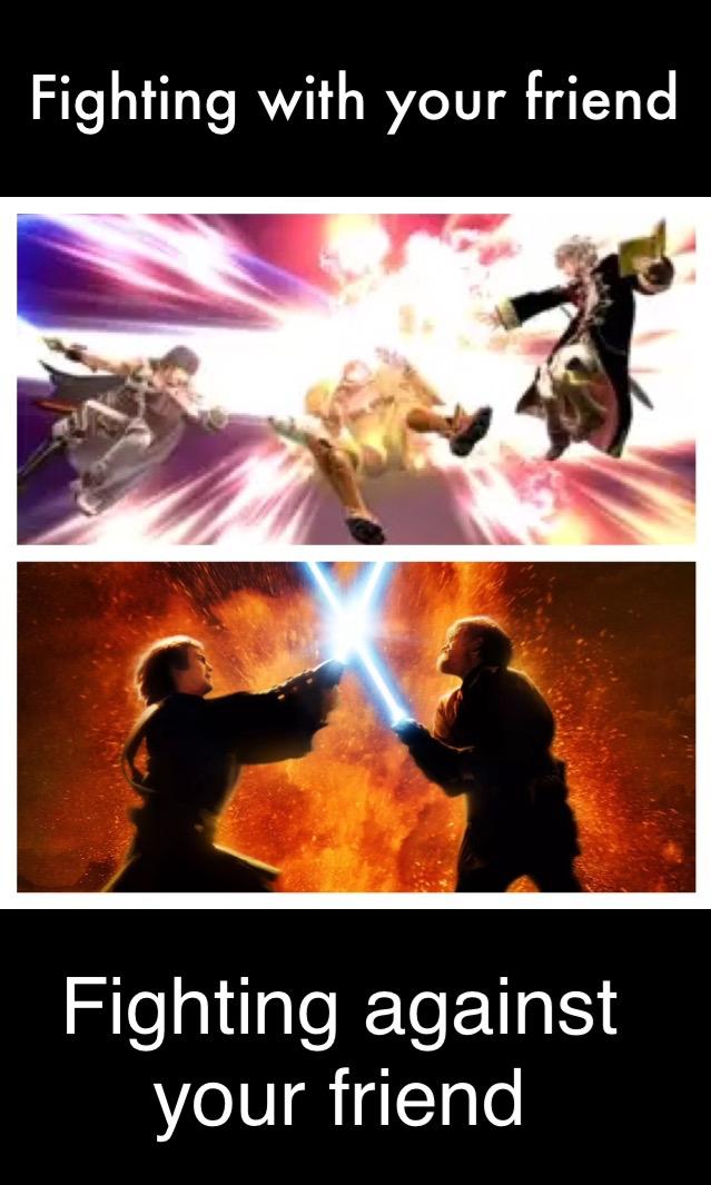 WAIFU EMBLEM!!! :DDDD - meme