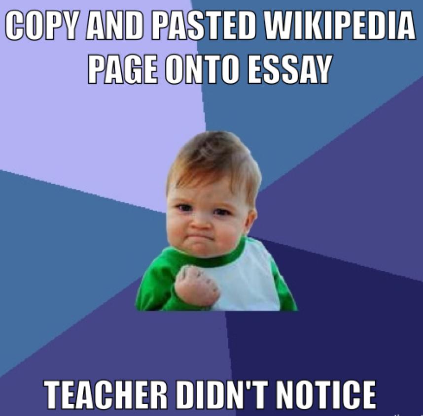 555c91fe82dbb wikipedia! meme by limemorig ) memedroid