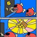 Puto pez