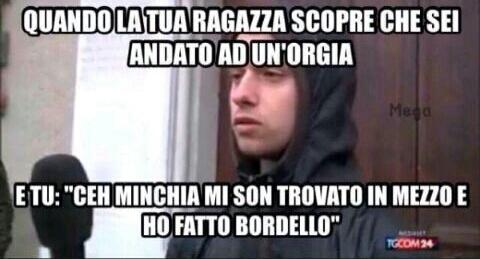 Bordelloo - meme