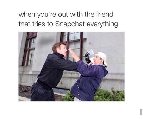 Lol Its So F***ing Annoying - meme