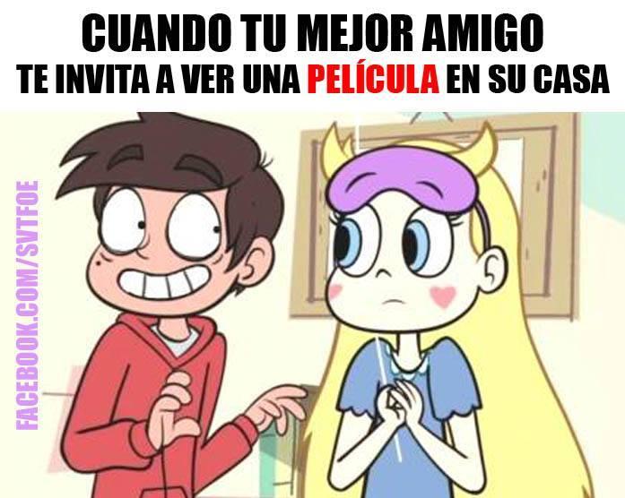 """Pelicula"" - meme"