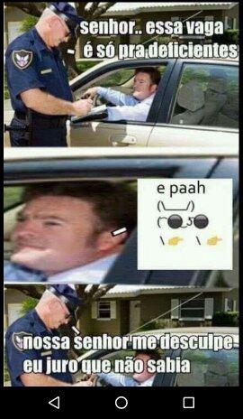 Ehh paaa - meme