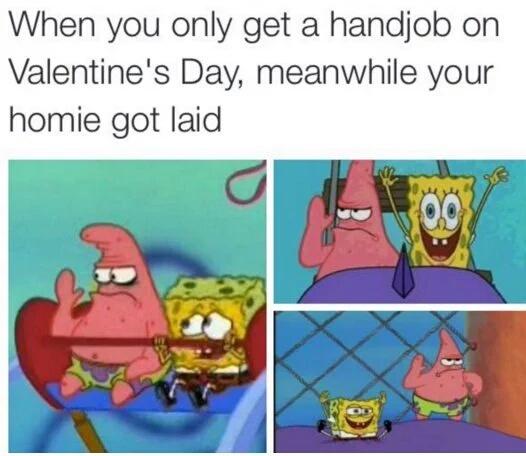 Lol... - meme