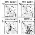 no brasil ta assim sem a agua ;-;