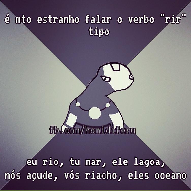 #vingadoris - meme